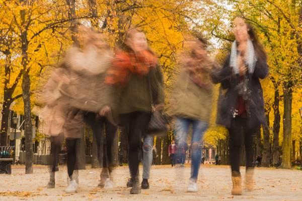 Dr. Gutmann Lebensberatung am Telefon – Kraftquellen Spaß und Freude, Lebensfreude