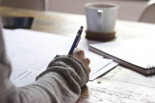 Dr. Gutmann Lebensberatung | Lebensberatung durch Schreiben, Schreibcoachings und Schreibworkshops