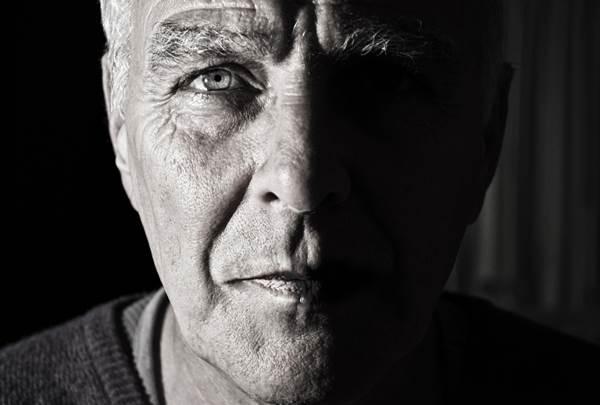 Dr. GUTMANN Lebensberatung - Lebenscoaching am Telefon: Vater und Mutter